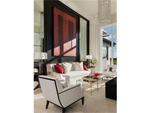 Naples Real Estate - MLS#217019493 Photo 8