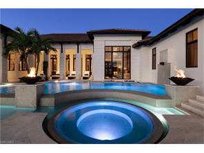 Naples Real Estate - MLS#217019493 Photo 11