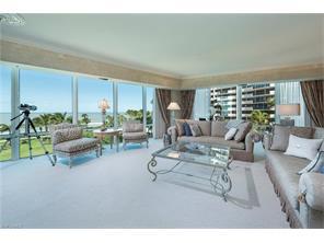 Naples Real Estate - MLS#217025293 Photo 1