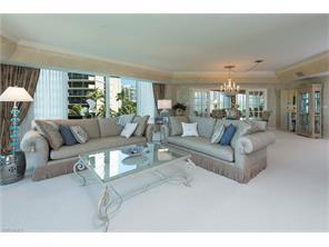 Naples Real Estate - MLS#217025293 Photo 4