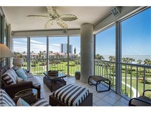 Naples Real Estate - MLS#217025293 Photo 5