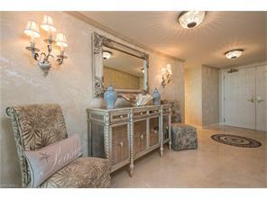 Naples Real Estate - MLS#217025293 Photo 6