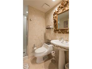 Naples Real Estate - MLS#217025293 Photo 11