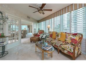 Naples Real Estate - MLS#217025293 Photo 12