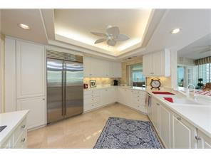 Naples Real Estate - MLS#217025293 Photo 14