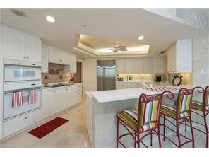 Naples Real Estate - MLS#217025293 Photo 16