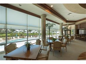 Naples Real Estate - MLS#217025293 Photo 20