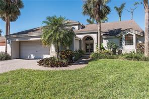 Naples Real Estate - MLS#217065793 Primary Photo