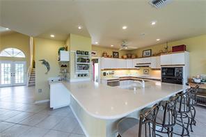 Naples Real Estate - MLS#217065793 Photo 3