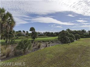 Naples Real Estate - MLS#214000494 Photo 22