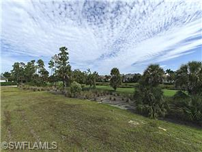 Naples Real Estate - MLS#214000494 Photo 26