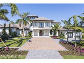 Naples Real Estate - MLS#214000494 Photo 1