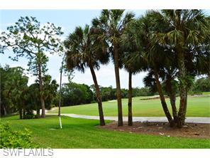Naples Real Estate - MLS#216031494 Photo 1