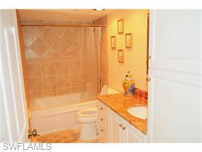 Naples Real Estate - MLS#216031494 Photo 20