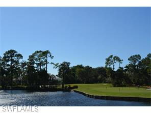Naples Real Estate - MLS#216031494 Photo 35