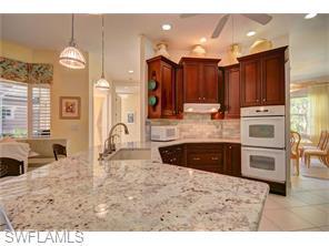 Naples Real Estate - MLS#216043394 Photo 4