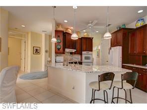 Naples Real Estate - MLS#216043394 Photo 7
