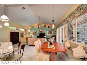 Naples Real Estate - MLS#216043394 Photo 8