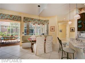Naples Real Estate - MLS#216043394 Photo 10
