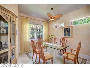 Naples Real Estate - MLS#216043394 Photo 12