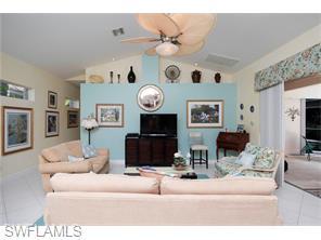 Naples Real Estate - MLS#216043394 Photo 13