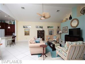 Naples Real Estate - MLS#216043394 Photo 14