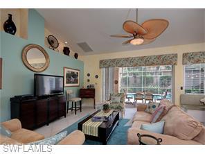 Naples Real Estate - MLS#216043394 Photo 15
