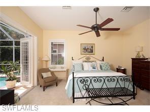 Naples Real Estate - MLS#216043394 Photo 16