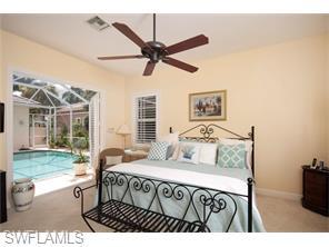 Naples Real Estate - MLS#216043394 Photo 17