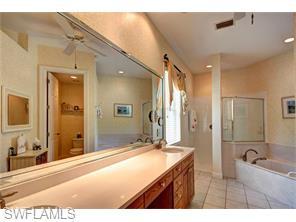 Naples Real Estate - MLS#216043394 Photo 19