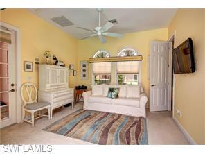 Naples Real Estate - MLS#216043394 Photo 20