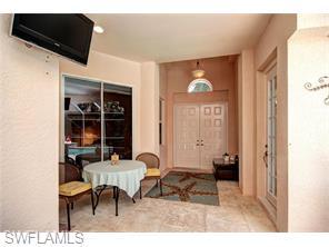 Naples Real Estate - MLS#216043394 Photo 21