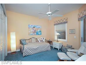 Naples Real Estate - MLS#216043394 Photo 22