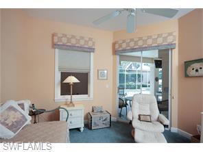 Naples Real Estate - MLS#216043394 Photo 23