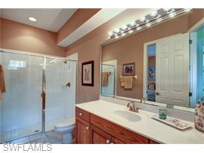Naples Real Estate - MLS#216043394 Photo 24