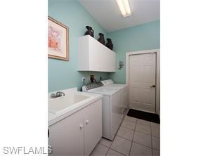 Naples Real Estate - MLS#216043394 Photo 25