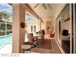 Naples Real Estate - MLS#216043394 Photo 26