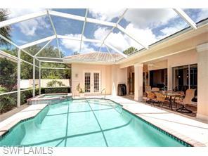 Naples Real Estate - MLS#216043394 Photo 27