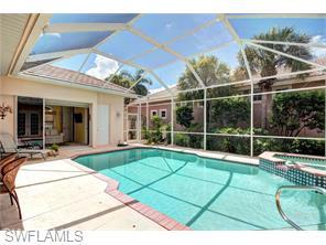 Naples Real Estate - MLS#216043394 Photo 28