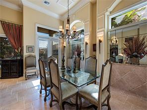Naples Real Estate - MLS#216068794 Photo 4