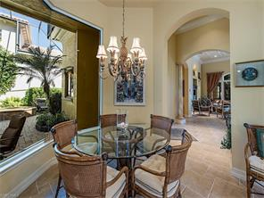 Naples Real Estate - MLS#216068794 Photo 6