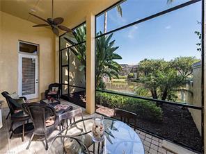 Naples Real Estate - MLS#216068794 Photo 10