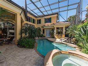 Naples Real Estate - MLS#216068794 Primary Photo