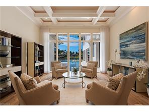 Naples Real Estate - MLS#216070094 Photo 3