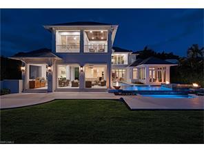 Naples Real Estate - MLS#216070094 Photo 25