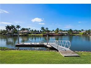 Naples Real Estate - MLS#216070094 Photo 22