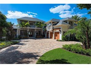 Naples Real Estate - MLS#216070094 Primary Photo