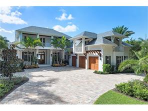 Naples Real Estate - MLS#216070094 Photo 1