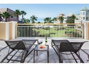 Naples Real Estate - MLS#216074394 Photo 11
