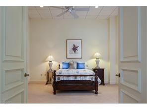 Naples Real Estate - MLS#216074394 Photo 22